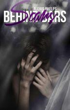 Scars Behind Bars (BoyxBoyxBoy) BDSM by SchoolBathroom