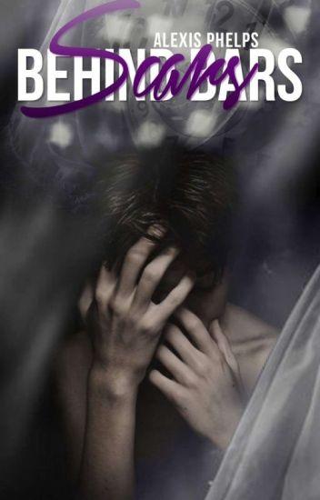 Scars Behind Bars (BoyxBoyxBoy) BDSM