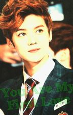 You Are My First Love (Oneshot) Luhan Y Tú by CamPaoSS