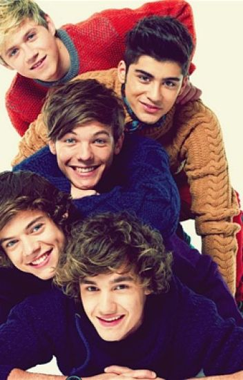 1D text messages -Requests open-