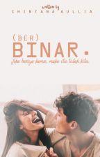 (Ber)binar. by virlie-works