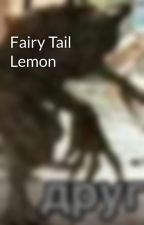 Fairy Tail Lemon by hermes2571
