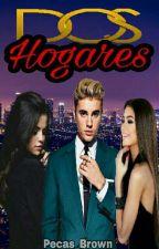 Dos Hogares » Justin Bieber by Pecas_Brown