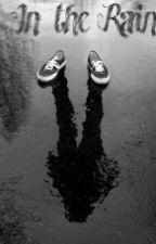 In the Rain by Firaldy