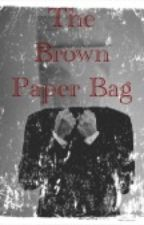 The Brown Paper Bag (One Direction Fan Fiction) by memebest2