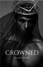 Crowned by LullabyDavidson