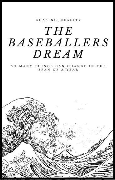 The Baseballers Dream - Diamond no Ace