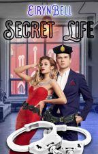 Secret Life by Eirynbell