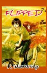 Flipped2 by jpreal_skylark