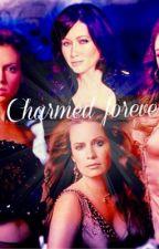 Charmed season 9 by kwhel22