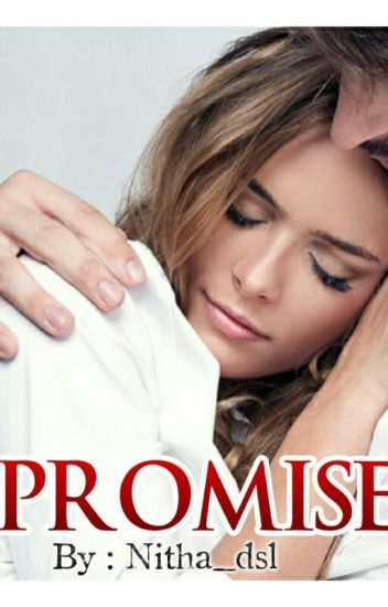 PROMISE (SELESAI)