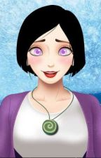 The Lost Hyuga (Kakashi x reader) by Terynla_Ree