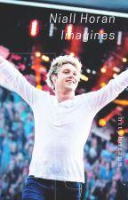 Niall Horan Imagines by httphorann