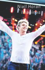 Niall Horan Imagines by niallers_crazy_mofo