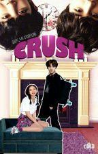 CRUSH [C] by zack_kai