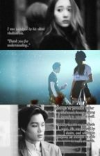 Hindered Ambiguity by Kpop_Fangirl28