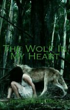 The Wolf In My Heart by EzioTiger7902