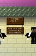 Top 10 you dint know of Blockheads by AndreaTGM
