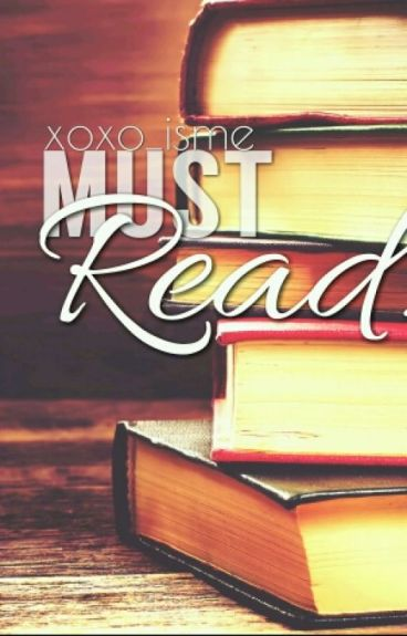 Must Read :)