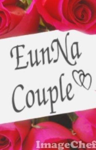 [ Threeshot ] Im Sorry but I Love Her - EunNa ( Full )