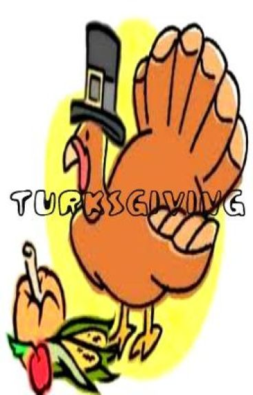 Turksgiving