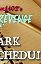 TGA: The Revenge of Dark Scheduler by mystique4402