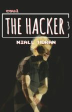 The Hacker: Niall Horan by lercalum