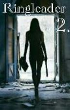 Ringleader 2. by 923blondi