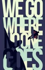 Where No One Goes by Toothless102