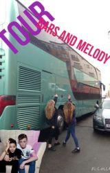 Tour by bambino14
