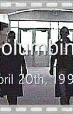 Masacre en Columbine, 1999: causas de conductas violentas en adolescentes by PaulaRoman2099