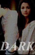 Dark (Italian Translation) by NatasciaCeredi