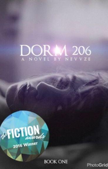 DORM 206