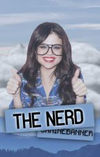 The Nerd ↠ One D by JANINEBANNER
