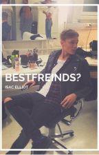 Bestfriends ? by MariaDorum