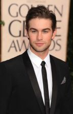 Nate Archibald love story by elle2045