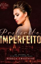 Pretérito Imperfeito - Completo by rebecacrysthine