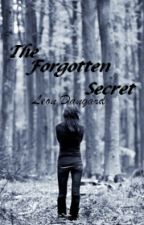 The Forgotten Secret by YousefWAY1