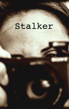 Stalker by Tormentkills