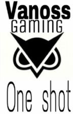 VanossgamingCrew (One Shot) by TransChaotic18