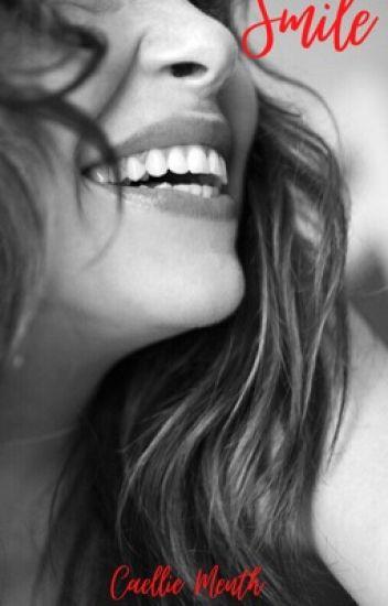 SMILE [Jack Gilinsky] ✅
