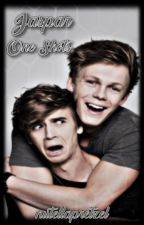 Jaspar Imagines (boyxboy) On Hold by nutellapretzel