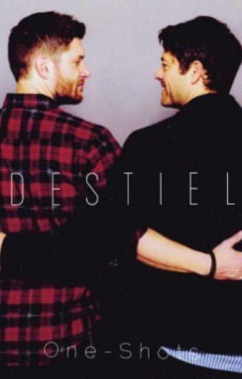 Destiel One-Shots