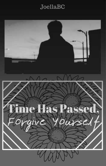 Time  has passed, Forgive yourself (Larry Stylinson)