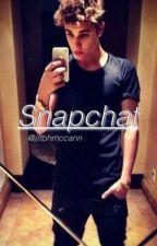 Snapchat • jdb by doyoulani