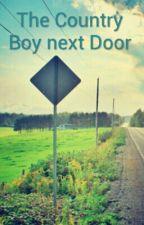The Country Boy next Door by Parxboiz94