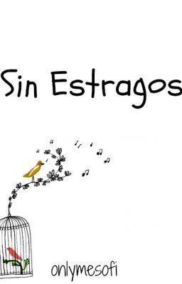 Sin Estragos