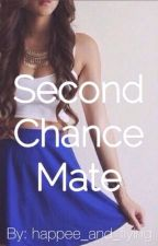The Second Chance Mate by _chingona_