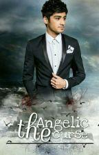 THE ANGELIC CURSE لعنة الملائكة في السماء ! by dauntlessabn