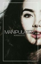 Manipulated - Riker Lynch. by messiftscocco